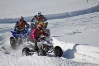BHV Alpen Challenge Cup: Zusätzlich zu fünf bereits fixen Terminen im Winter soll es auch Veranstaltungen im Sommer geben