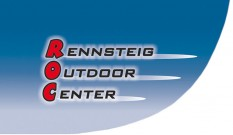 ROC Rennsteig Outdoor Center