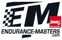 EM Endurance Masters DMV
