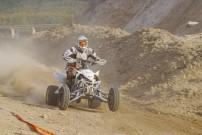 RRR Rock Race Roppen 2015 am 14. März in Tirol: Wertungsklassen für Quad 2WD und ATV 4WD
