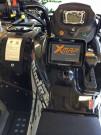 Xmap 4000 und Xmap 5000: für ATVs, UTVs, Motorräder, Jeeps und Boote