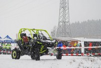 3. Saison der BHV Alpen Challenge 2016: Der 3. Lauf findet in Mainburg am 24. Januar 2016 statt