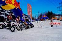 4. BHV Alpen Challenge Lauf 2015: Antritt in Neukirchen am Großvenediger am 14. und 15. Februar 2015