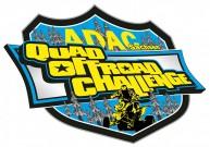 Quad Offroad Challenge