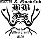 'Black Barrets' ATV & Quadclub BB Moorgrund