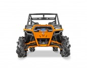 Polaris Modelljahr 2016: Ranger XP 900 EPS High Lifter, Modell 2016