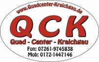 QCK Quad-Center Kraichgau