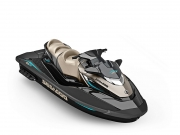 Red Dot Design Award 2016: Trophäe für das Jetboot Sea-Doo GTX Limited