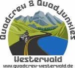 Quadcrew & Quadjunkies Westerwald