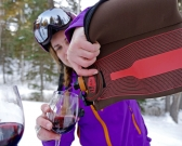 GSI Outdoors: stilvoll durch den Winter