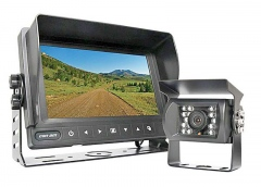 QJC: Black Friday Deals am 27. November 2020: Garmin-Navigationssystem aus dem Can-Am Spyder Zubehör-Sortiment mit 50% Nachlass