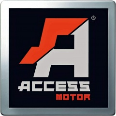 Accesss Motor
